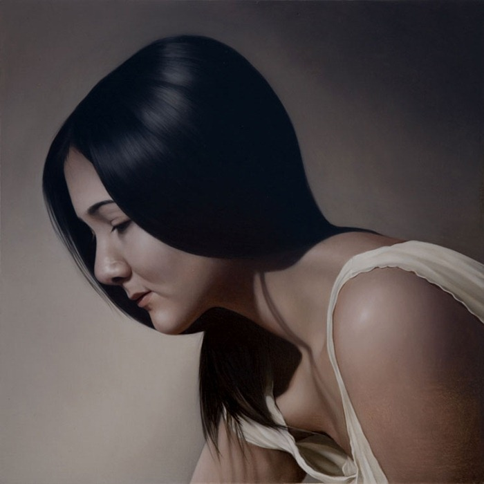mary-jane-ansell (11)