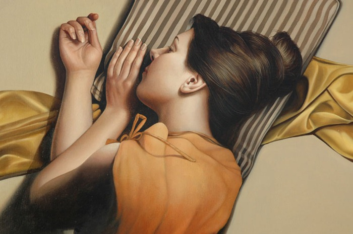 mary-jane-ansell (4)