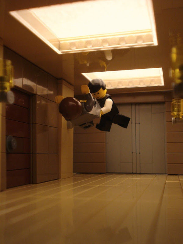 inception-lego (1)