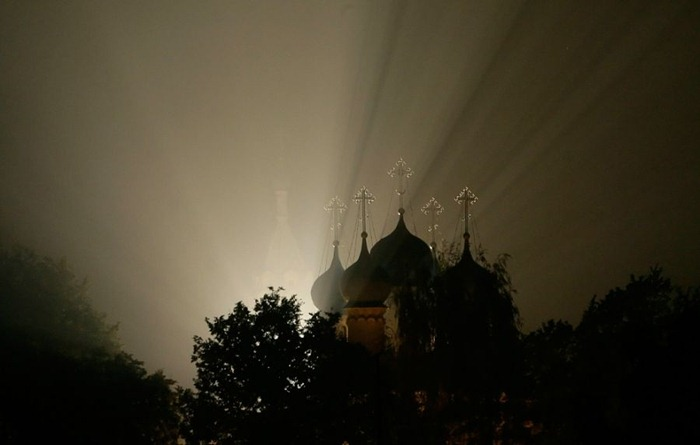 russia-forest-fire (2)