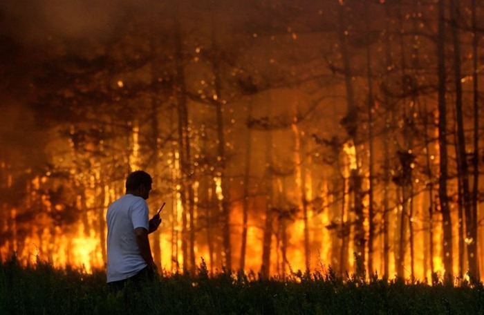 russia-forest-fire (7)