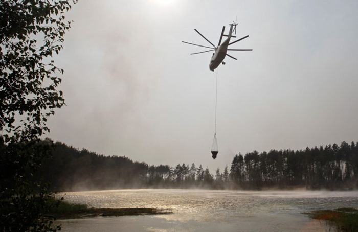 russia-forest-fire (8)