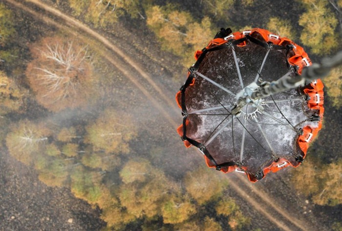 russia-forest-fire (9)