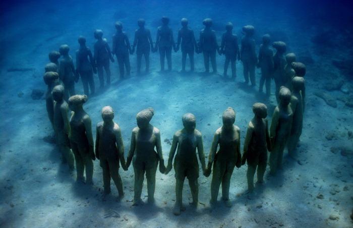 underwater-museum (7)