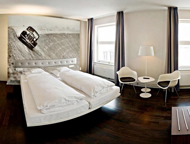 v8-hotel (4)
