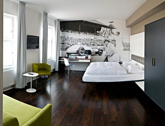 v8-hotel (8)