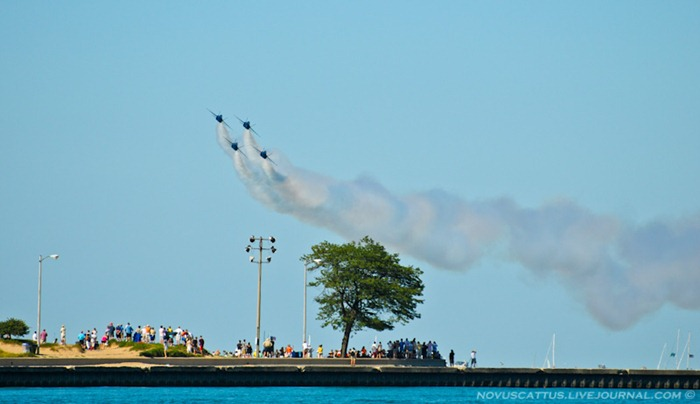 chicago-air-water-show (14)