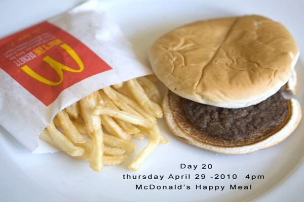 happy-meal-day-20