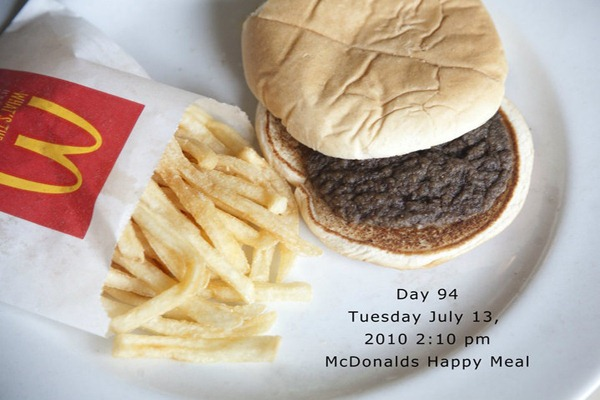 happy-meal-day-94