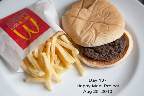 happy-meal-day-137