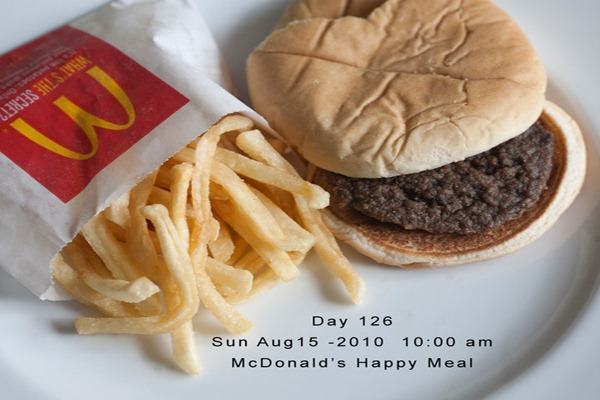 happy-meal-day-day-126