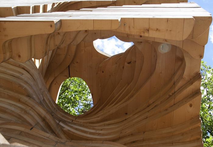 termite-pavilion (6)