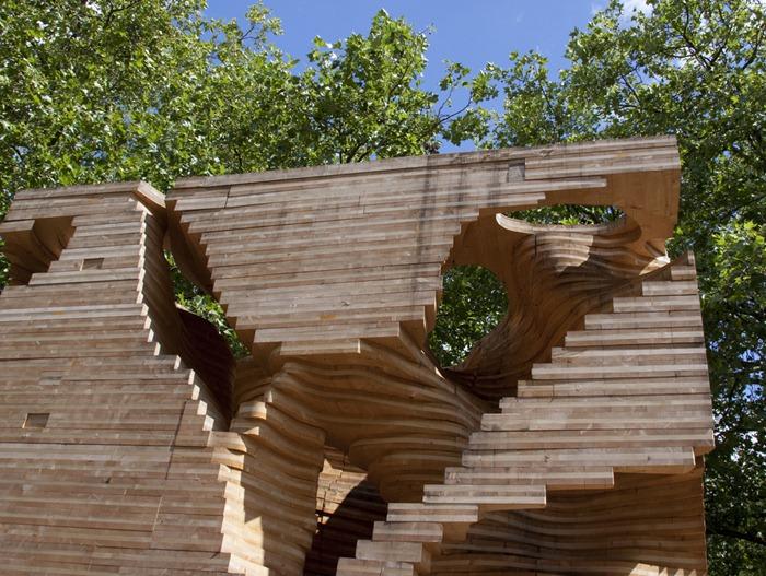 termite-pavilion (7)