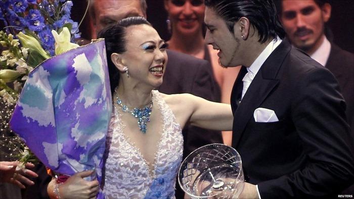 tango-world-championship (14)