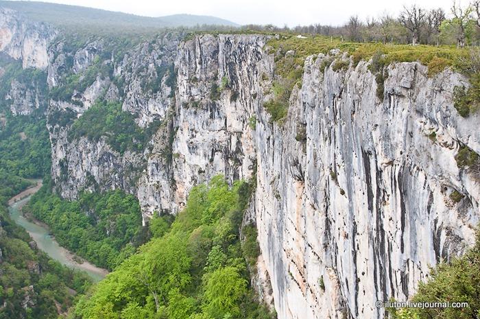 verdon-gorge (4)