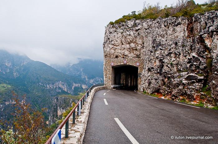 verdon-gorge (7)