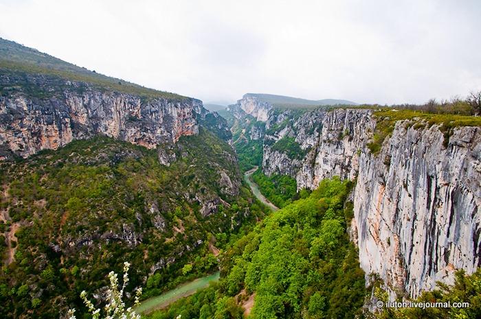 verdon-gorge (3)