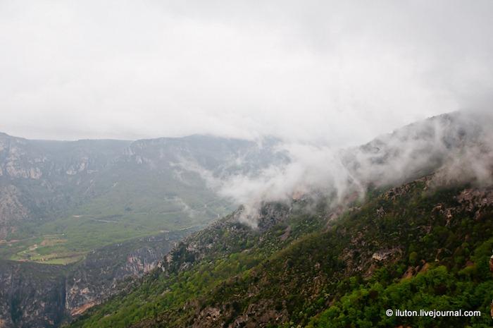 verdon-gorge (1)