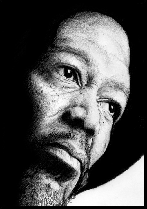 Morgan_Freeman_2_by_BikerScout