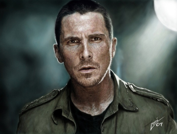 Christian_Bale_by_Joruji