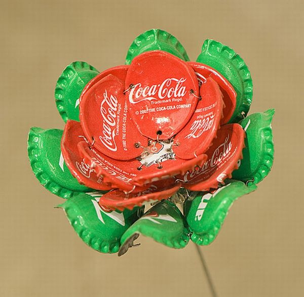 coke_cap_jewelry_01 (1)