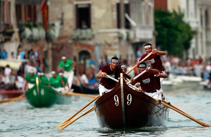 venice-regatta (4)