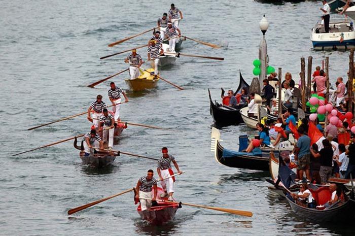 venice-regatta (5)