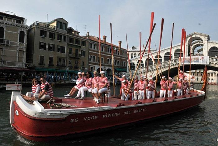 venice-regatta (13)