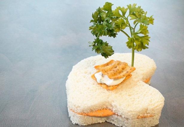 sandwich-art (31)