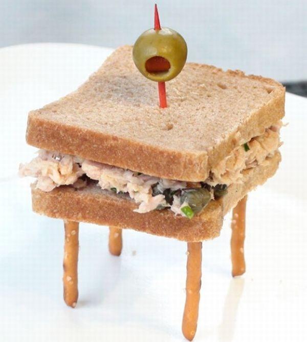 sandwich-art (10)