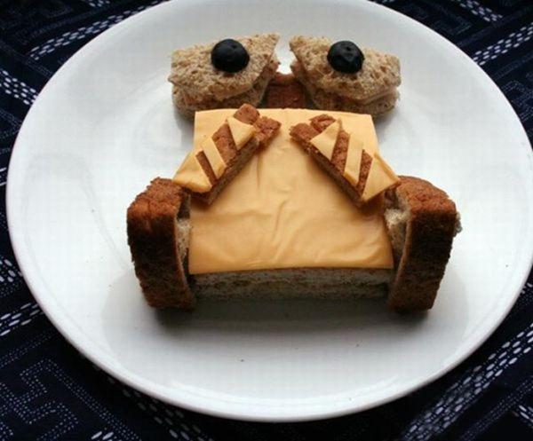 sandwich-art (11)