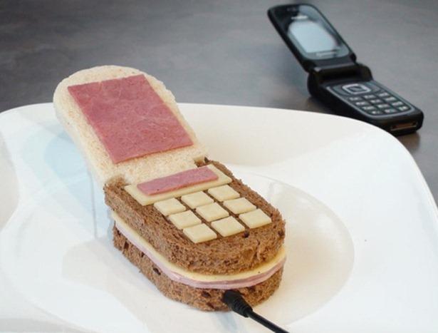 sandwich-art (18)