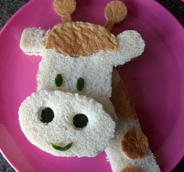 sandwich-art (28)