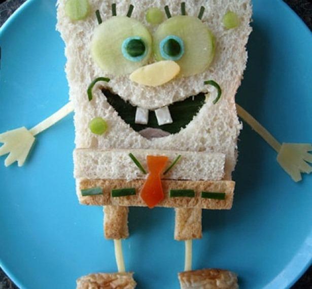 sandwich-art (45)