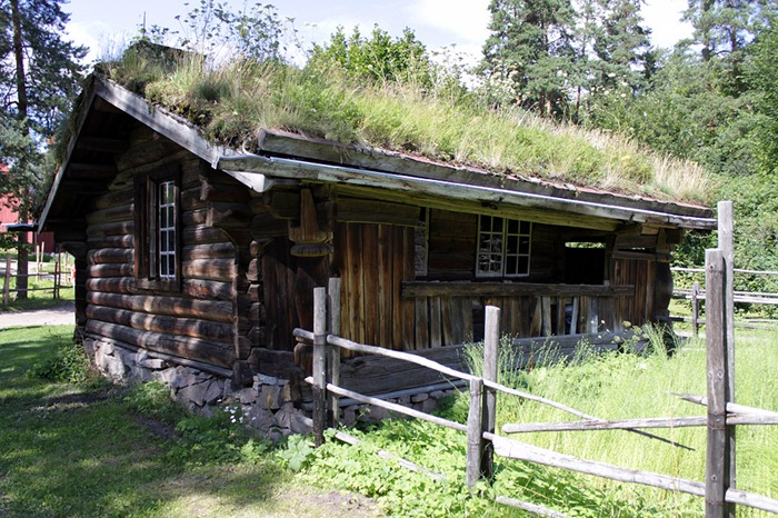 green-roof-norway (7)
