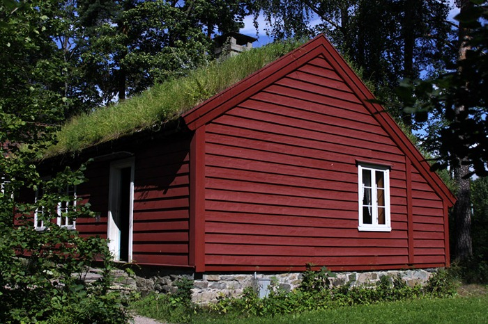 green-roof-norway (9)