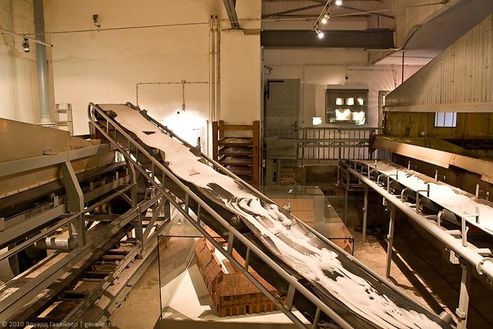 salt-museum (16)