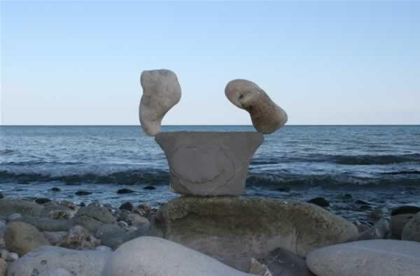 stone-balancing (12)