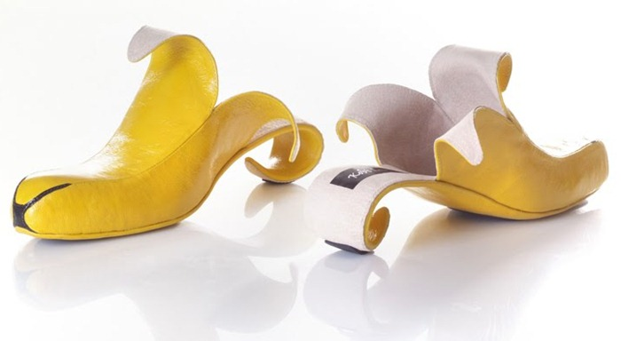 kobi-levy-shoes (5)