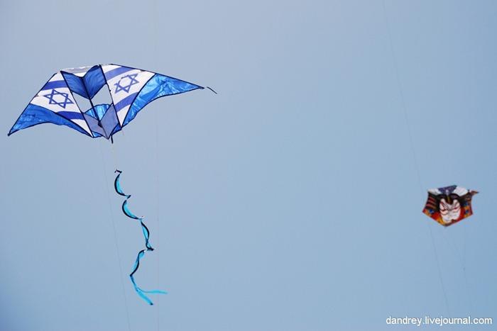 japanese-kite-festival (6)
