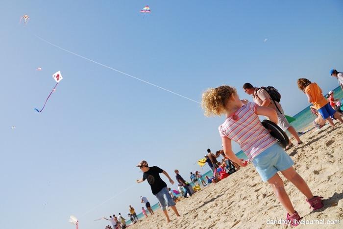 japanese-kite-festival (1)