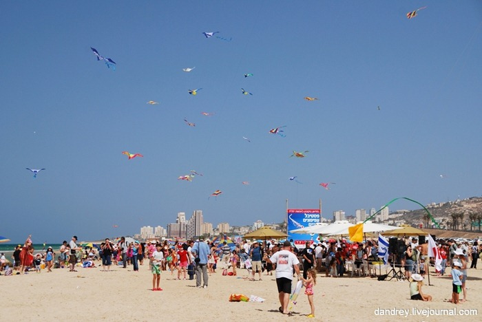 japanese-kite-festival (24)