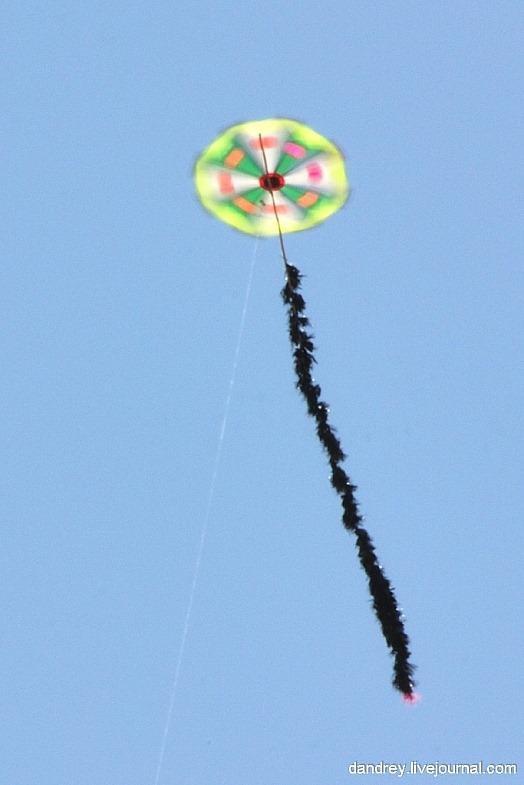japanese-kite-festival (16)