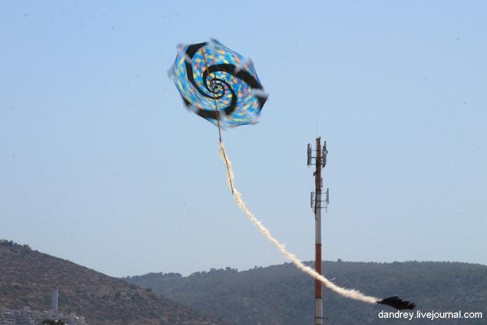 japanese-kite-festival (19)