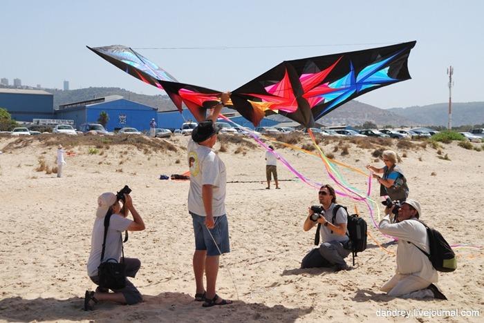 japanese-kite-festival (20)