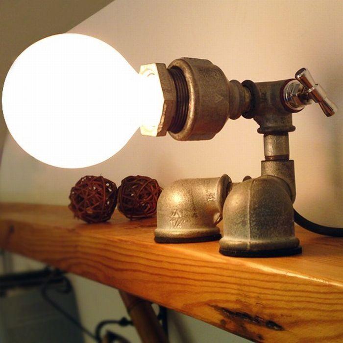 kozo-lamp (4)