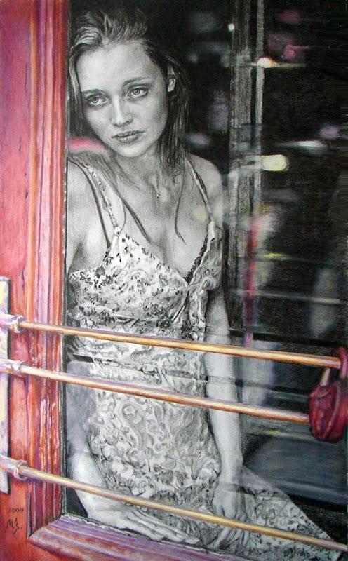 maria-zeldis (8)