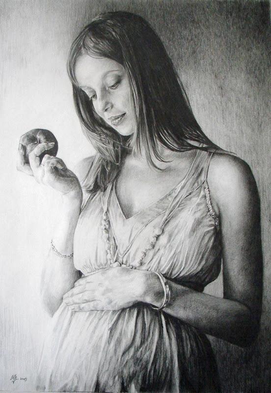 maria-zeldis (21)