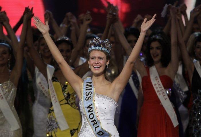 miss-world-2010 (16)