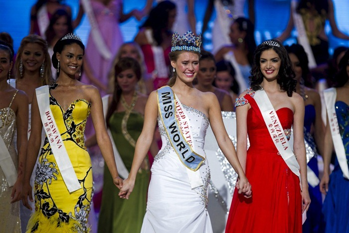 miss-world-2010 (17)
